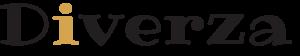 Diverza_logo web