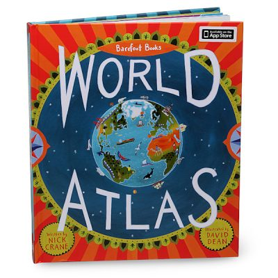 World_Atlas