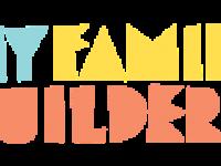 MyFamilyBuilders logo